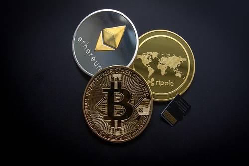mappa accettata bitcoin xbox one bitcoin mining