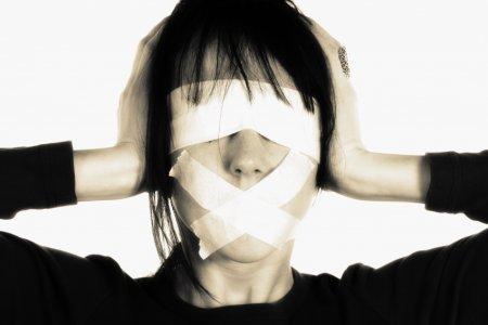 Censura su film: addio controllo preventivo