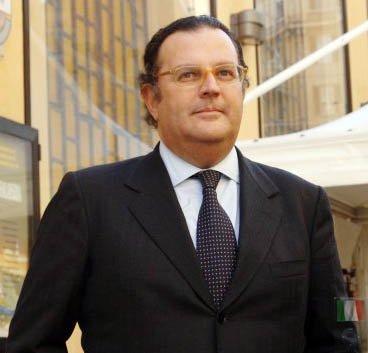 Intervista a Cassinelli: giù le mani dalla rete