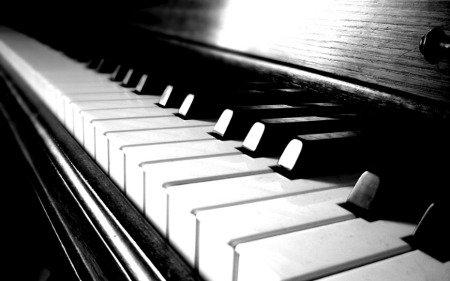 Si può suonare il pianoforte a qualsiasi ora?