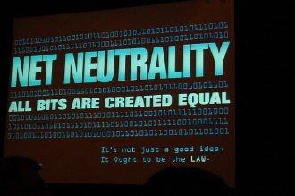 La responsabilità del provider in Internet
