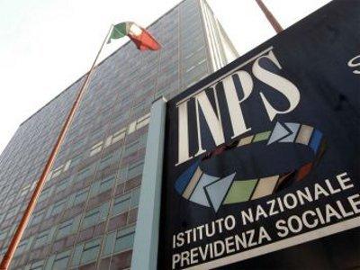Pensione fa da te: quanto costa la prosecuzione volontaria dei contributi INPS
