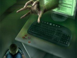 Cyberbullismo, come difendersi