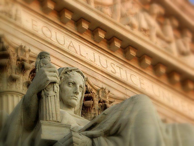 """Ci presentiamo: cos'è """"La legge per tutti"""""""