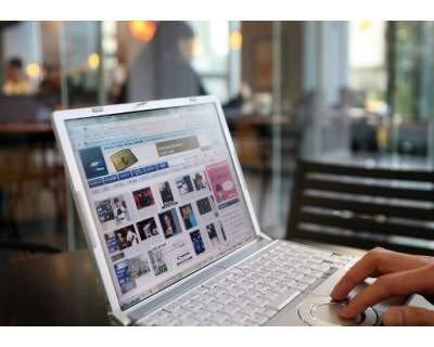 Siti, blog e portali non registrati: quando c'è testata giornalistica