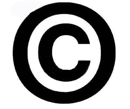 Blogger, come non violare il diritto d'autore?