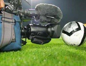 """Diritti televisivi: un """"calcio"""" all'esclusiva"""