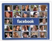 Facebook proprietario dei contenuti