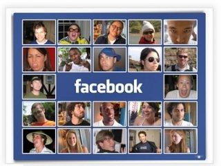 """""""Condividi"""" foto e testi su Facebook: violazione del diritto d'autore?"""