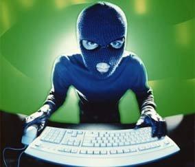 Furto sul conto corrente online: la banca può essere responsabile