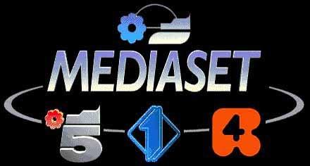 Responsabilità del provider (ISP) e net neutrality: Mediaset contro tutti