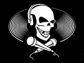 Pirateria: pilotare l'informazione