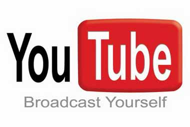 Responsabilità degli intermediari. Youtube condannato