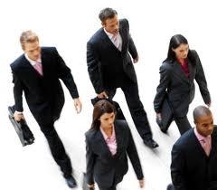 Parere e soluzione Esame di Avvocato 2012: la traccia n. 1 di diritto penale