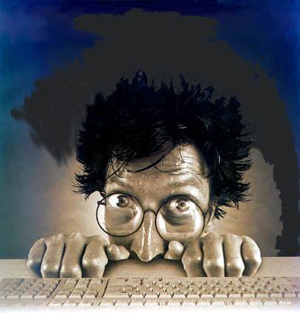 Diffamazione: la responsabilità sui blog e sui siti internet