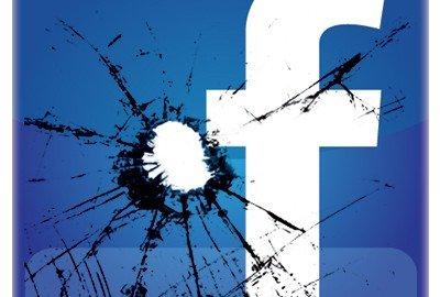 Reati su Facebook: diffamazione, molestie e furto di identità. Come difendersi