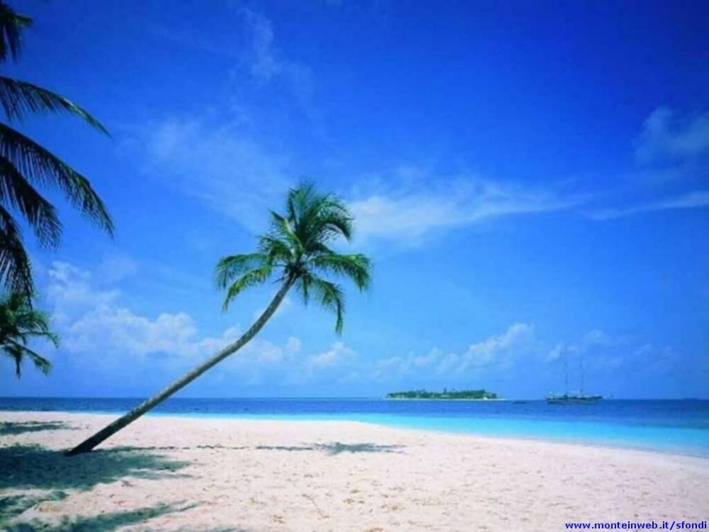 Turismo: sì al risarcimento da vacanza rovinata
