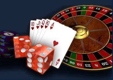 Ecco la licenza per aprire un Casino on line