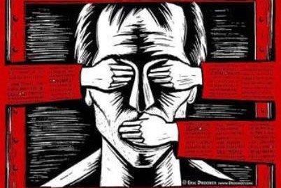 """Obbligo di registrare i blog in tribunale: la legge """"salva blog"""""""