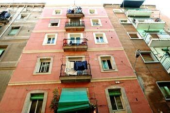 Lastrico solare: quando non è un bene condominiale