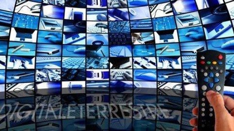 Digitale terrestre: nuovi decoder in arrivo