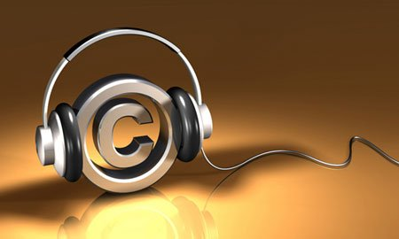Crisi del diritto d'autore e crisi del lavoro: ma che c'entra?