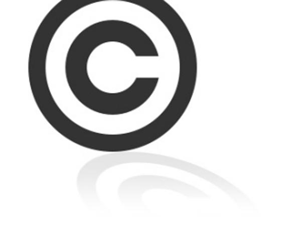 I diritti d'autore passano da 50 a 70 anni. …Copy=Right?
