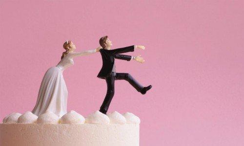 Adulterio: il tradimento è risarcito se c'è sofferenza morale o fisica