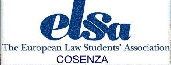 ELSA anche a Cosenza