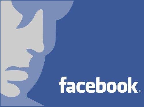 """Facebook non più """"book"""""""