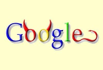 UE: Google non rispetta la privacy