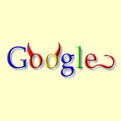 In Iran la censura blocca l'accesso a Google e Gmail