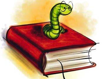 Liberalizzato anche il prezzo dei libri