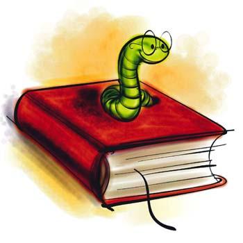 Fotocopie di libri: fino a quando è lecito?
