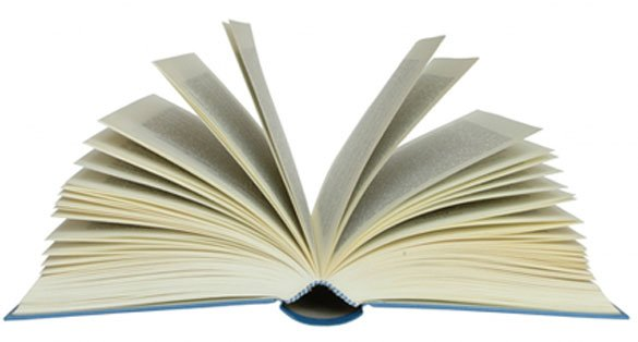 Esame avvocato: che succede se copio da un libro