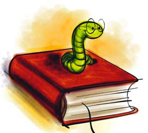 Il falso diritto allo studio. Le scuole e internet