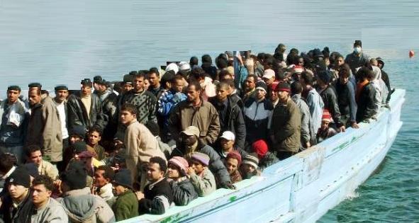 Vademecum su diritti, doveri e soggiorno degli immigrati in Italia