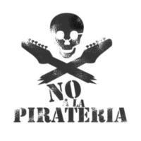 Pirateria: siamo uno Stato repressivo o propositivo?