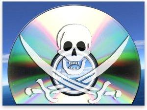 Pirateria: non si puo' bypassare il giudice