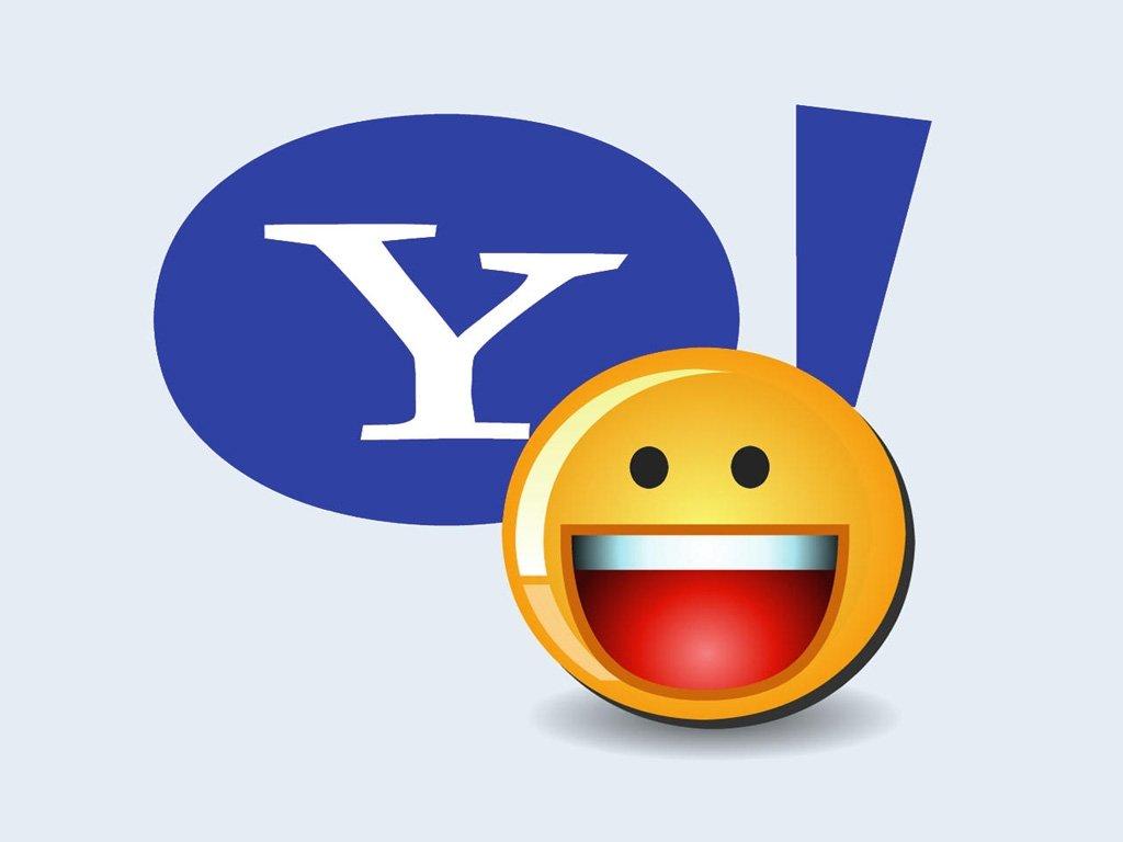 La condanna di Yahoo!