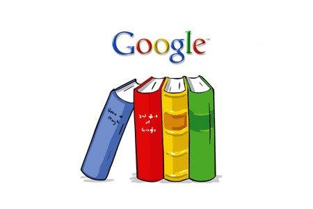 Google book e sony: tutti all'attacco!