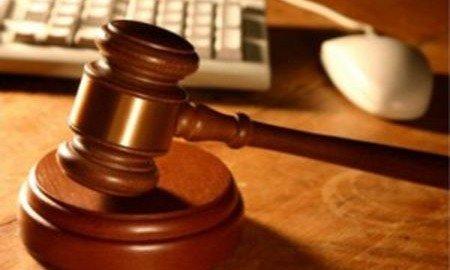 Tagli dei tribunali: bocciata la proroga