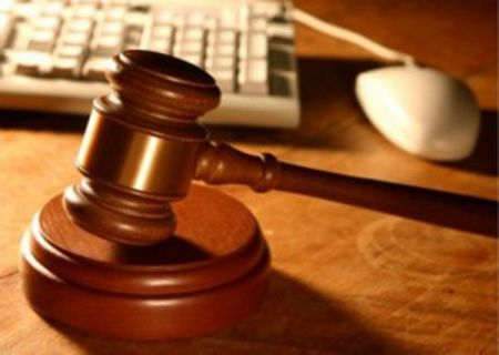 Pirateria, filesharing e giustizia: le condanne esemplari