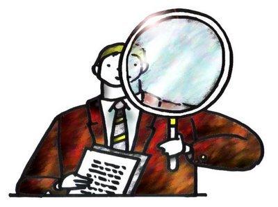 Accesso agli atti amministrativi e privacy: come contemperare le esigenze