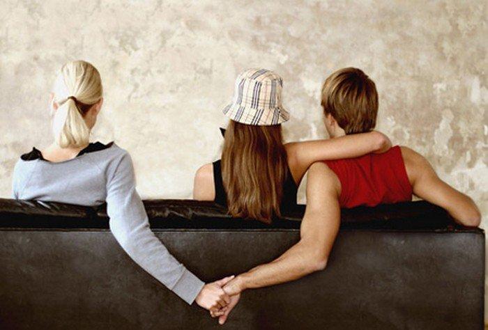 Adulterio: la prova del tradimento del coniuge in processo