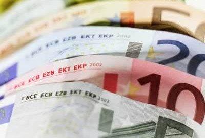 Niente più imposta di bollo sui conti correnti in rosso e sotto 5000 euro