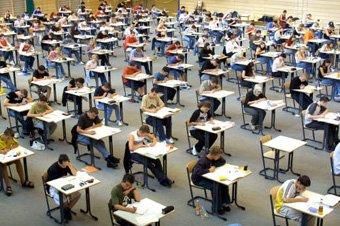Esami di stato: come e perché avere le copie dei compiti