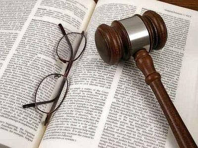 Illeciti online e tribunali competenti. Da oggi più tutela