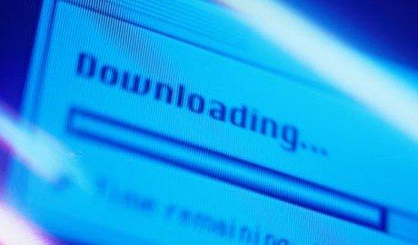 Pirateria: depenalizzato il download illegale di mp3 su internet