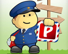 Mancata consegna di raccomandate: se il postino non bussa due volte